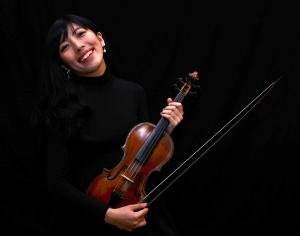 Asuka Sumi Profile Photo