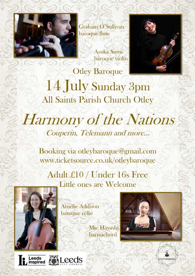 July Otley Baroque Flyer-1